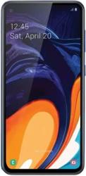 Fotos:Samsung Galaxy A60