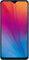 Fotos:Vivo Y91i