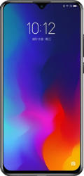 Фото:Lenovo Z6 Youth Edition