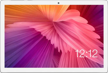 Photos:Teclast M30