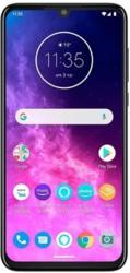 Photos:Motorola One Zoom