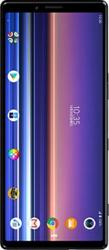 Fotos:Sony Xperia 1 Professional Edition