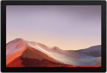 Photos:Microsoft Surface Pro 7