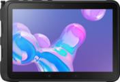 stores to buy Samsung Galaxy Tab Active Pro