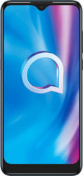 Fotos:Alcatel 1s (2020)