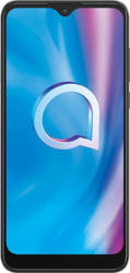 Fotos:Alcatel 1V (2020)