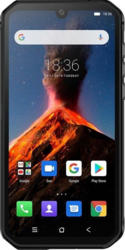Фото:Blackview BV9900