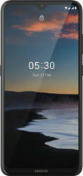 Photos:Nokia 5.3