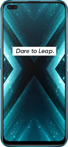 Realme X3 Superzoom Price Specs And Best Deals