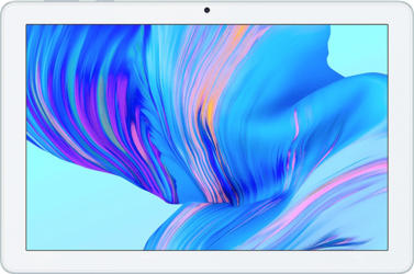 Photos:Huawei Honor Tab X6