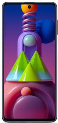 Samsung Galaxy M51 Price Specs And Best Deals