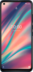 Фото:Wiko View5 Plus