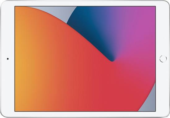 Antutu Benchmark of Apple iPad 2020 :: Kimovil.com