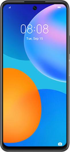 Huawei P Smart 2021: Precio, características y donde comprar