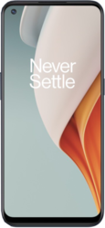 Photos:Oneplus Nord N100