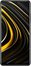 Xiaomi Poco M3 Price Specs And Best Deals