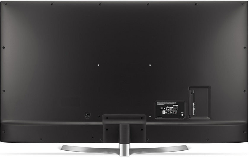 Lg 55uk6950plb Price Specs And Best Deals