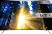 Samsung UE43KS7500 prices