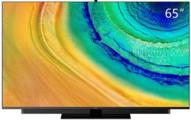 Huawei Smart TV V55B prices