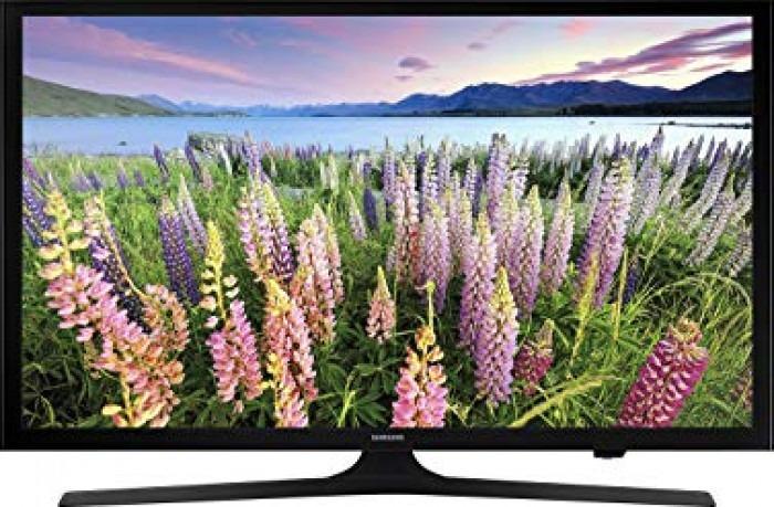 Samsung Ue32j5200 Prezzo Scheda Tecnica E Offerte